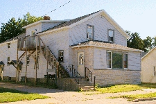 1609 Briggs St.