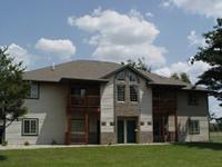 Plover Estates