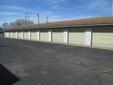 Exterior,Garages
